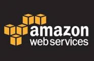 Amazon Web Services AWS Partner