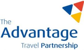 Partnering for Advantage Travel
