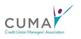 CUMA event