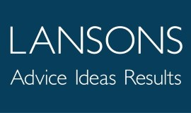 Secure Virtualized Desktop Solution delivers flexible remote working environment for Lansons