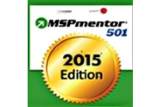 MSPmentor 501 Global Edition 2015