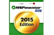MSPmentor 501 Global Edition 2015