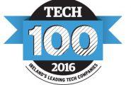 Tech 100 index