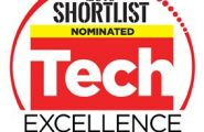 Shortlist for Private Sector Project of the Year 2016