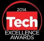 Tech-excellence-awards