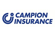 Campion Insurance centralises IT with virtual private cloud solution