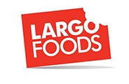 Largo Foods improves performance with virtual cloud infrastructure