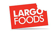 Largo Foods improves performance and future proof with virtual cloud solution