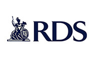 RDS implements a private cloud and desktop virtualisation solution