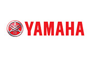 Yamaha implements private cloud infrastructure along with a flexible Managed IT Services solution