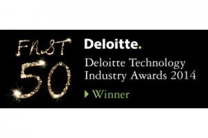 Trilogy-DeloitteFast502014-390x260