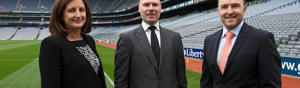 Croke Park brings IT into sustainability project with great success
