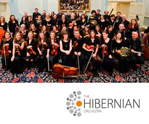 The Hibernian Orchestra