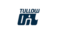 Trilogy provides secure anywhere access to sensitive company information for Tullow Oil