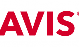Avis has 24×7 IT support with Trilogy's Managed IT as a Service