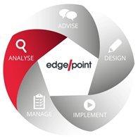 edge/point portal