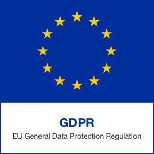 GDPR What you need to do