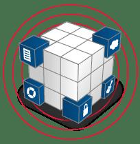 icon_cube 3-01