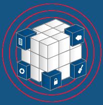 icon_cube