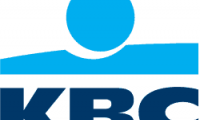 KBC meets PCI standards and enhances security posture