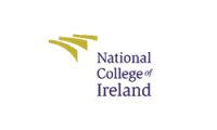 Tailoring task-specific mobile workspaces for National College of Ireland