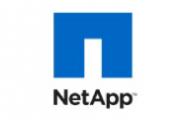 partner_logo_netapp-185x120