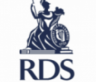 Why the RDS moved to the cloud