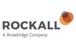Zinopy implements secure VPN for Rockall