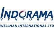Virtual private cloud enables Indorama to reduce carbon footprint