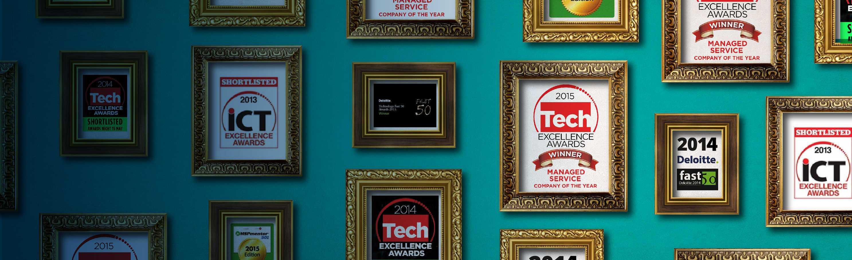 xxxx-15-TRI-ICT-Award-Web-Banner-v2-01